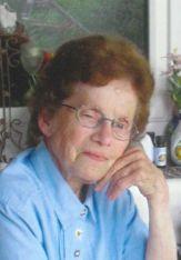 Maria Korner
