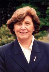 2000 Irene Schwarz-1