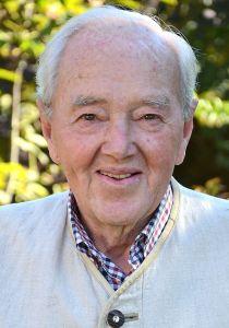 Richard Reisinger1